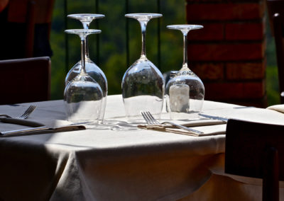 TablesettingGlasses