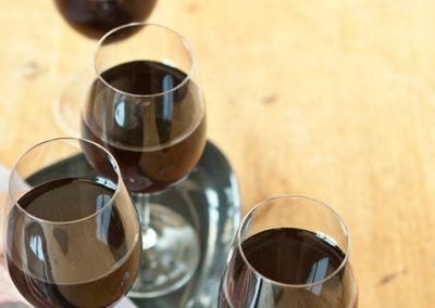 Tuscany-Wine-General-2
